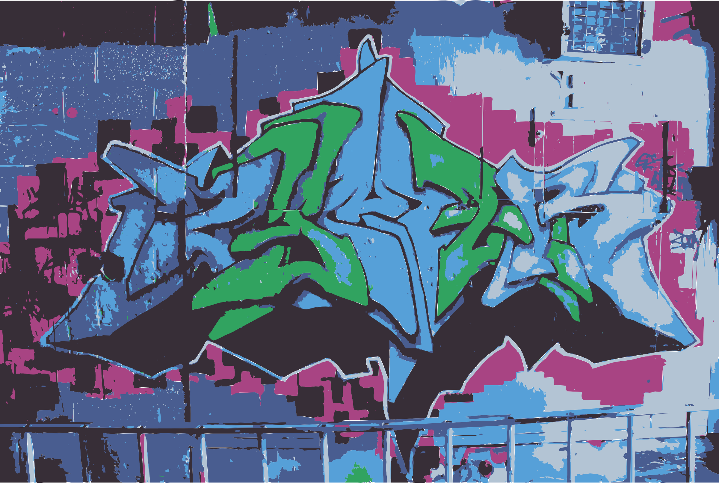 Graffiti clipart brick wall.  ptz icons png