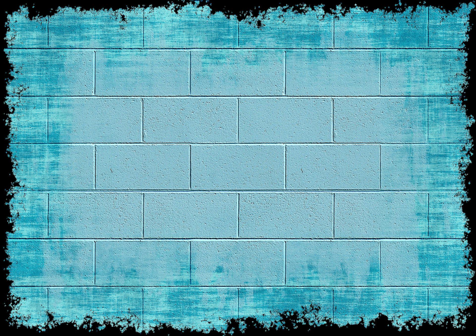 Stone bricks photos textures. Graffiti clipart brick wall