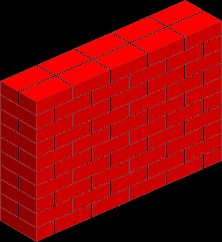 Graffiti clipart brick wall. Medium image png