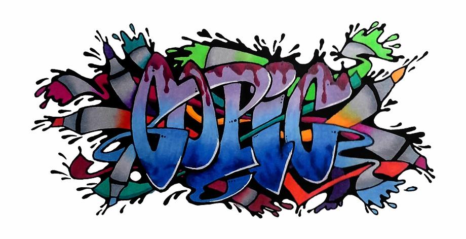 Graffiti clipart clear background. Clip art backgrounds transparent