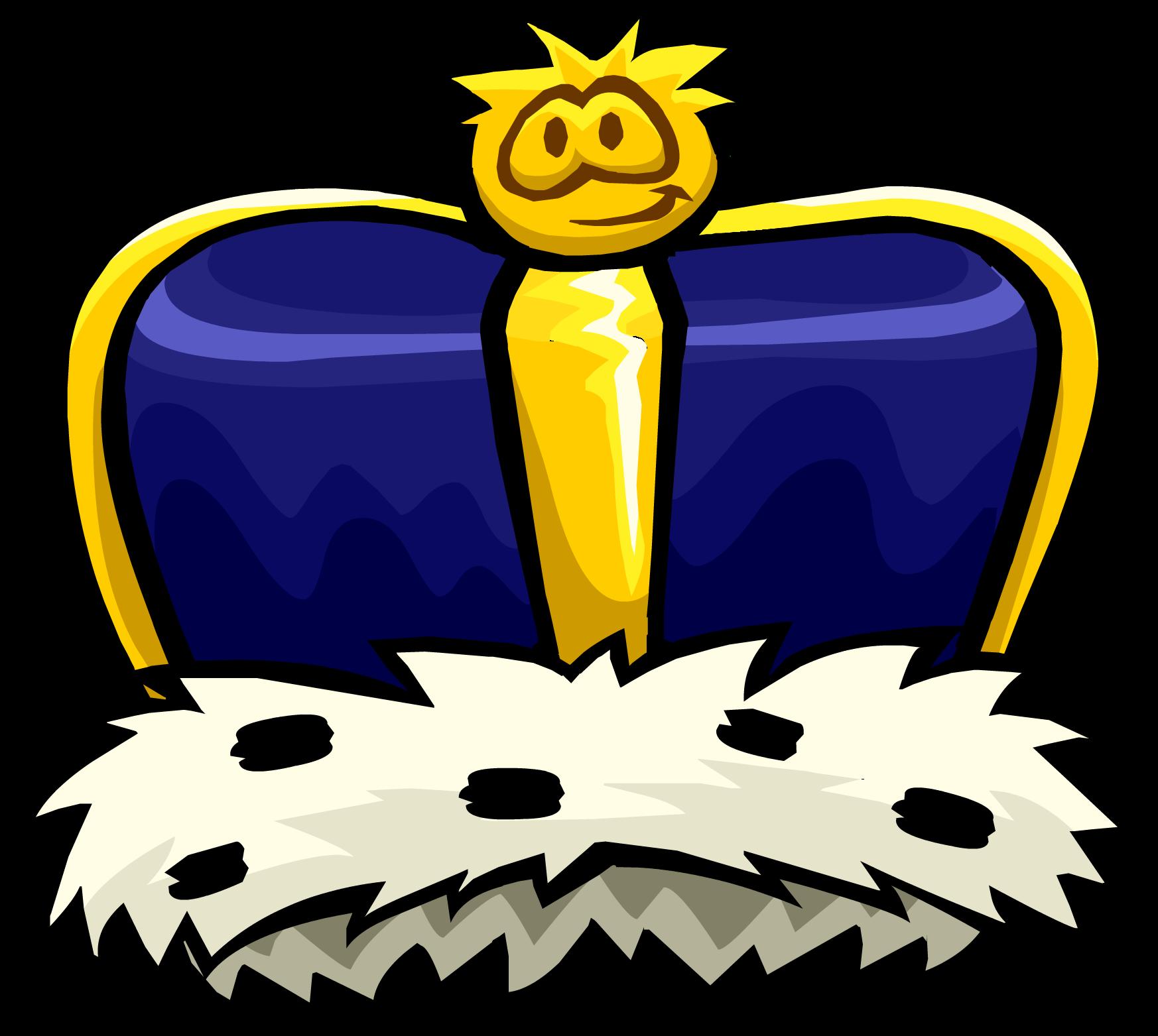 Graffiti clipart crown. Image king s blue