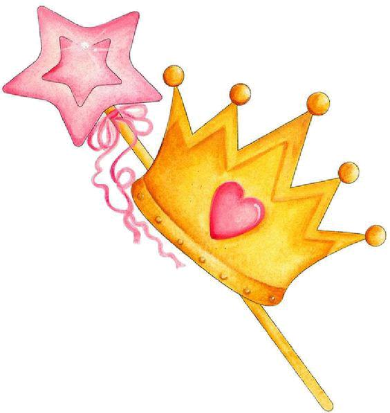 Tiara clip art transprent. Graffiti clipart crown