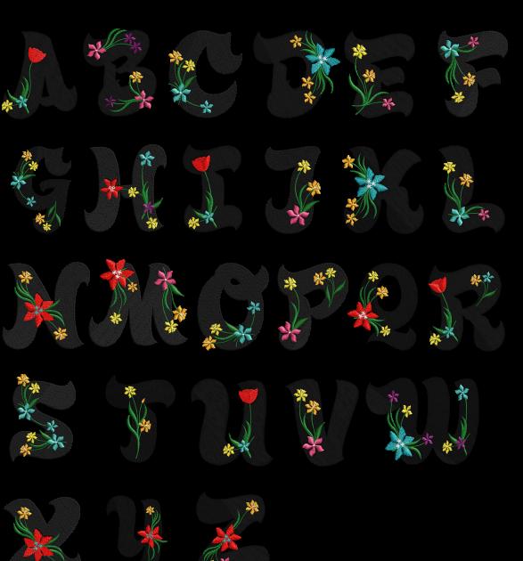 Graffiti clipart font. Grafity alphabet on letters