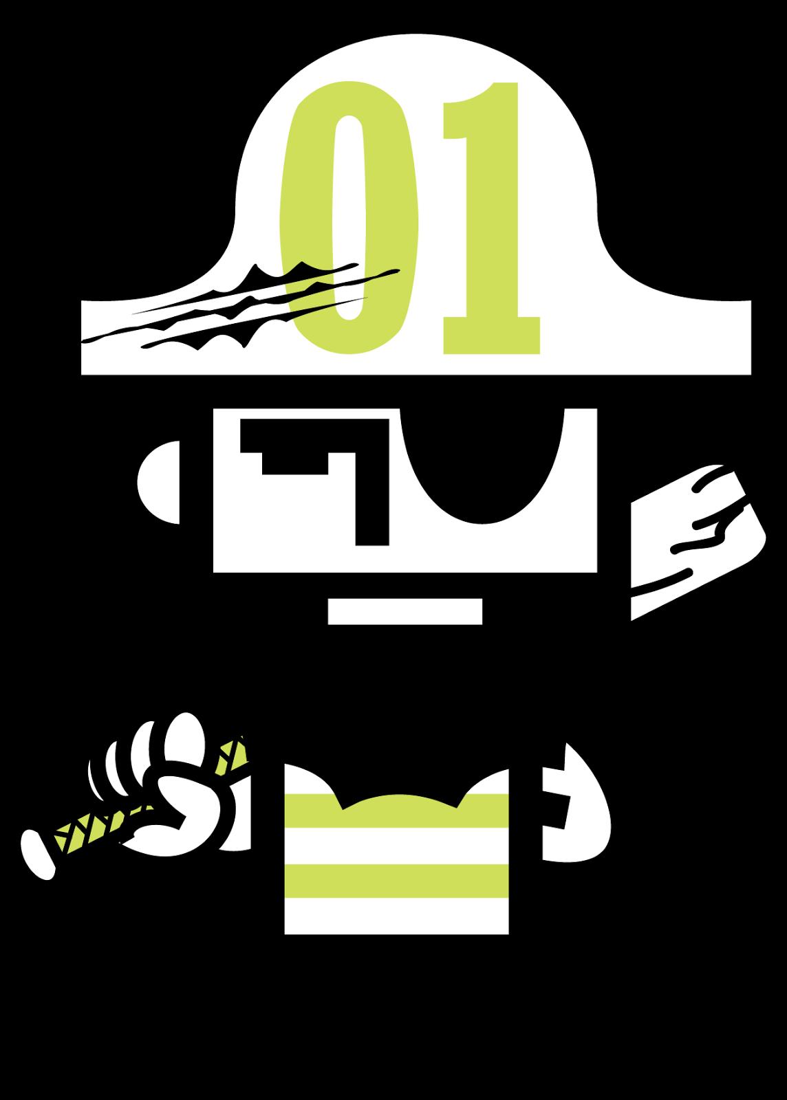 Graffiti clipart font.  klan graphic design