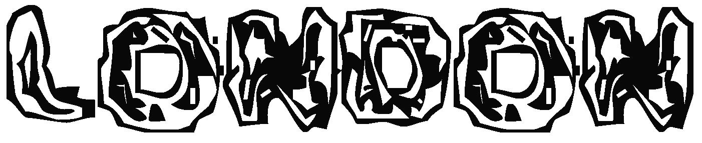 Graffiti clipart font. Fonts creator expect illegal