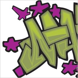 Graffiti clipart graffiti artist. Free cliparts download clip