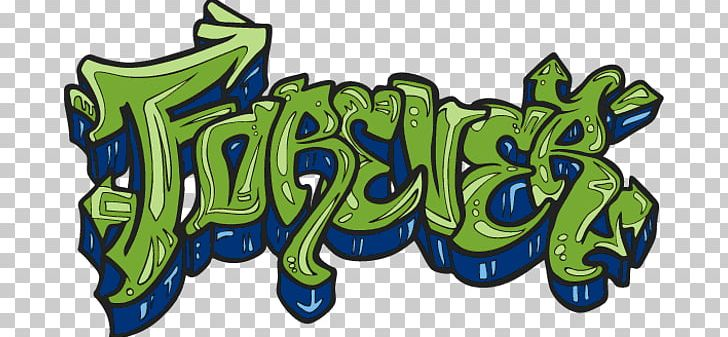 graffiti clipart graffiti artist