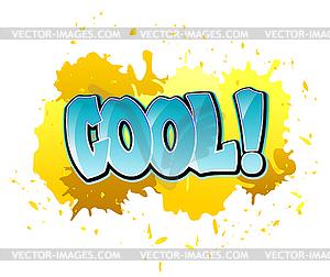 clipartlook. Graffiti clipart grafitti