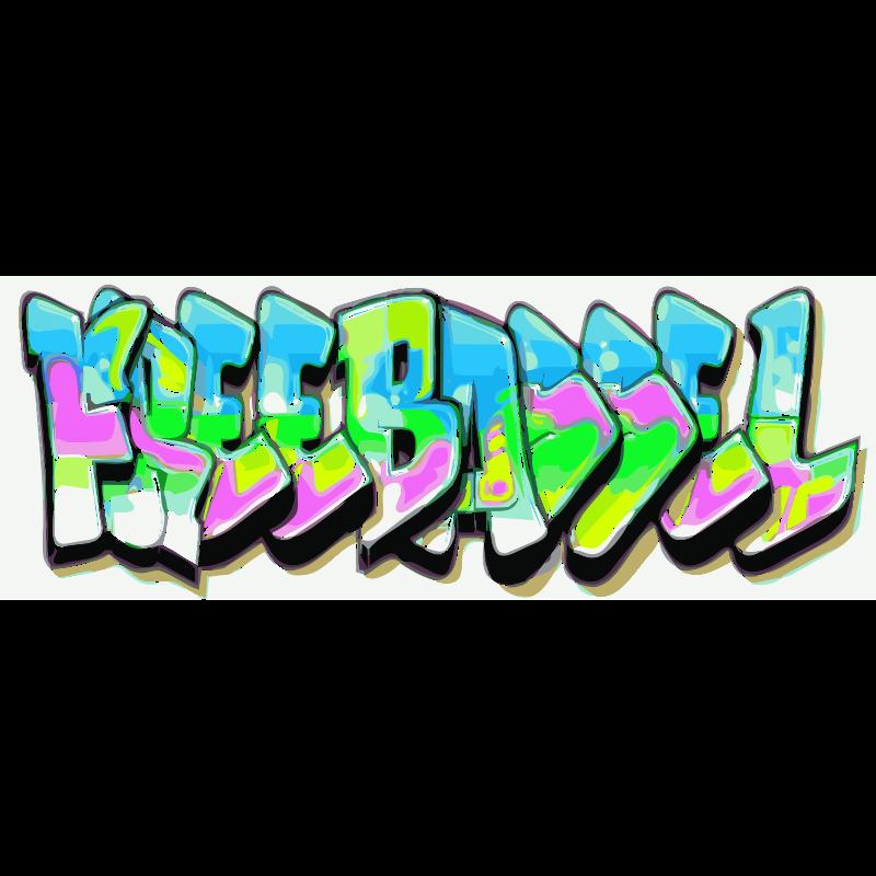 Graffiti clipart green. Clip art cliparts co