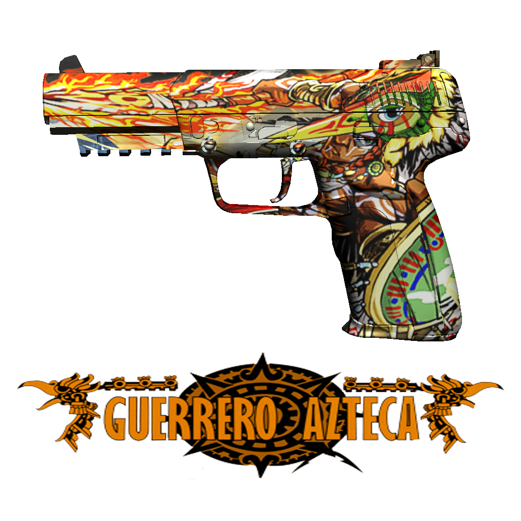 Graffiti clipart gun. Steam workshop cz l