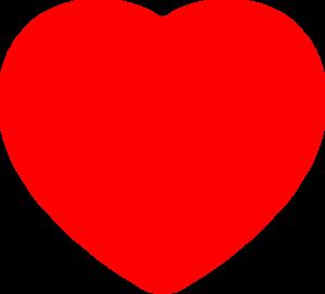Red clip art at. Graffiti clipart heart