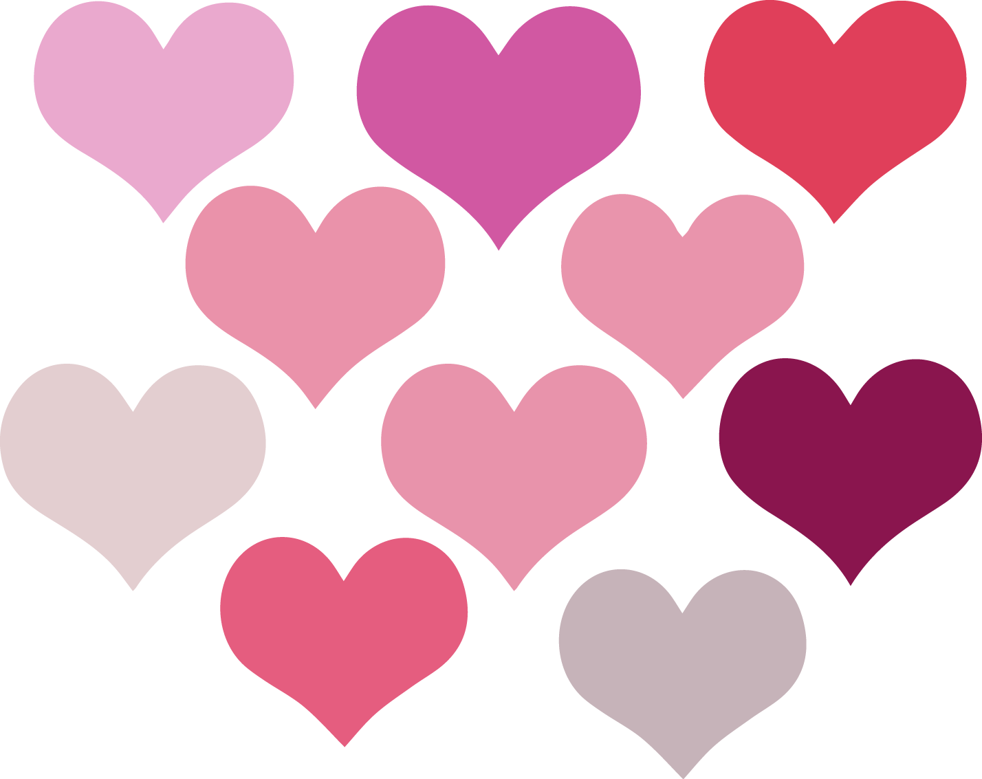 Graffiti clipart heart. More love clipartly comclipartly