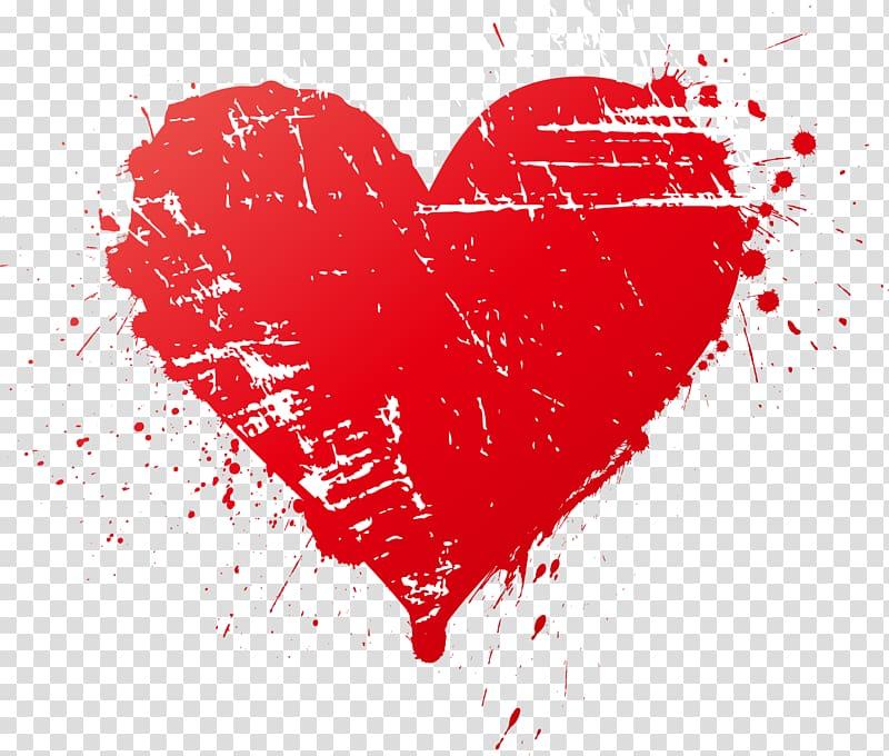 Graffiti clipart heart. Computer file romantic valentine