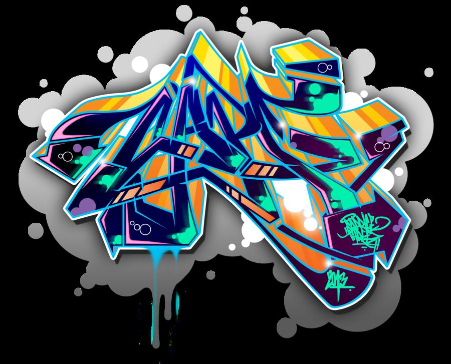 Caps by johnvichlenski deviantart. Graffiti clipart hip hop