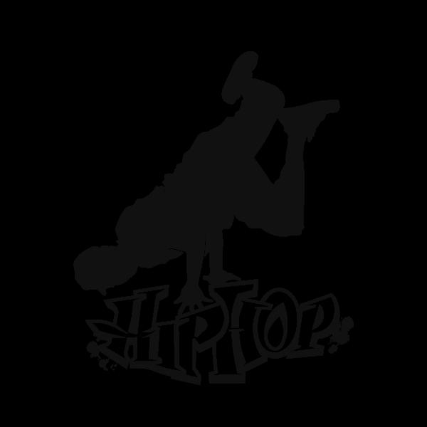 Graffiti clipart hip hop. Music dance transprent hiphop