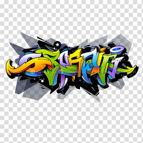 Drawing art wildstyle transparent. Graffiti clipart hip hop