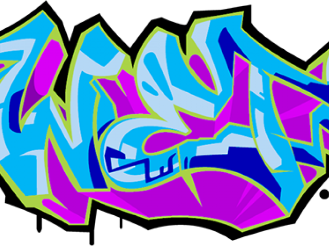 Free on dumielauxepices net. Graffiti clipart impact