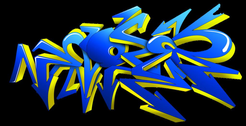 Graffiti clipart inhalant. Graffiitti clip art vector