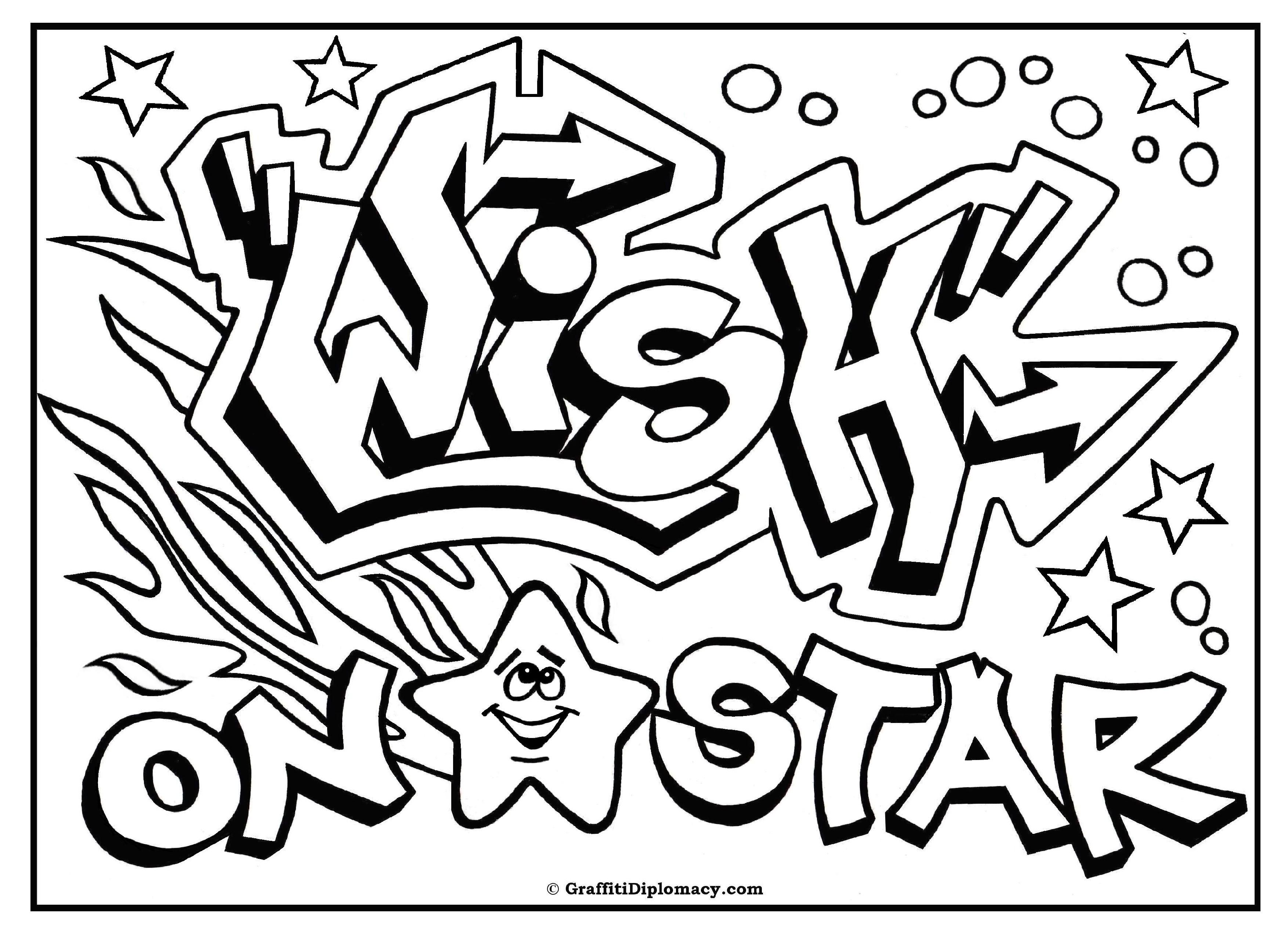 Graffiti clipart kids. X free clip art