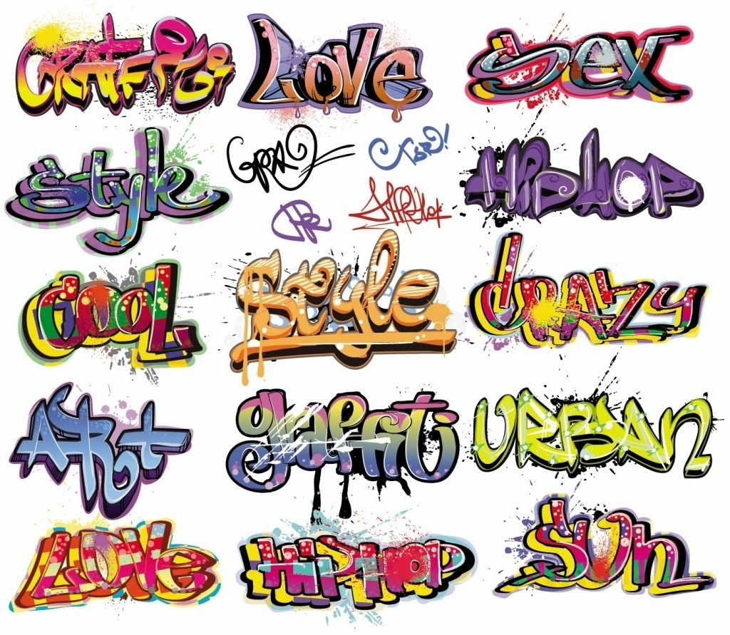 Letters t free download. Graffiti clipart letter