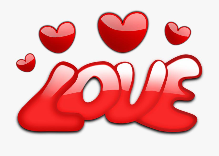 Graffiti clipart love. Text and heart corazones