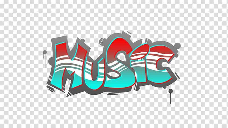 Graffiti clipart music. Art drawing grafitti transparent