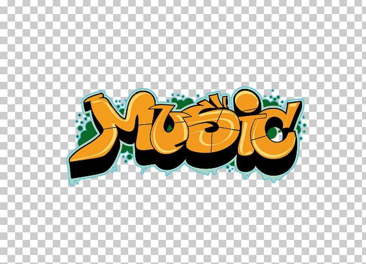 Drawing png art brand. Graffiti clipart music