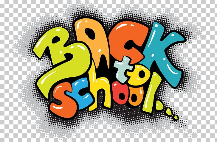 A student guide with. Graffiti clipart school