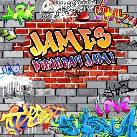 Graffiti clipart school. Old photo backdrop life