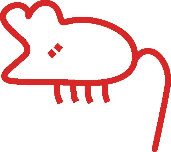 Mouse clip art at. Graffiti clipart star