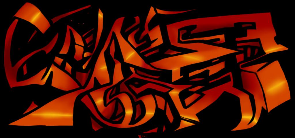 Png hd peoplepng com. Graffiti clipart star