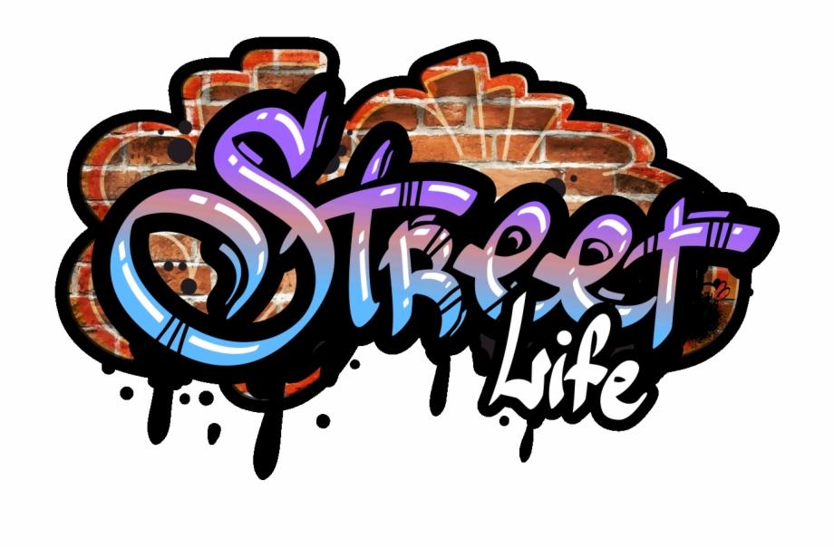 Artist png clip art. Graffiti clipart word