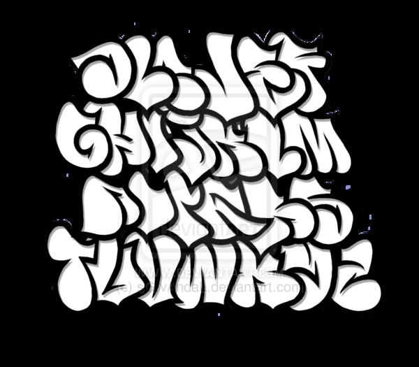 Recherche google b o. Graffiti clipart word
