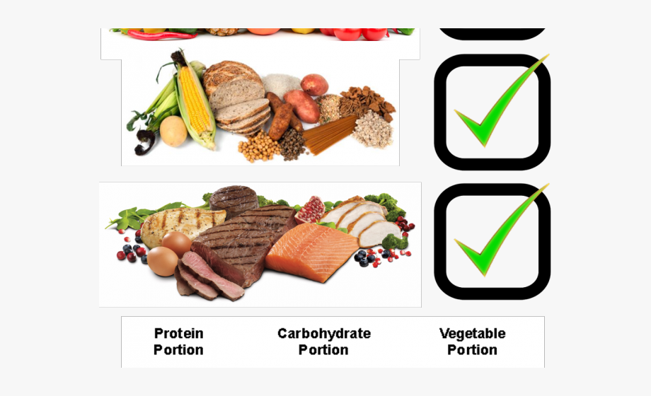 Grain clipart 5 food. Grains balanced diet meat