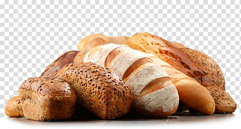 Grain clipart bakery bread. Marmalade pastry cafe transparent