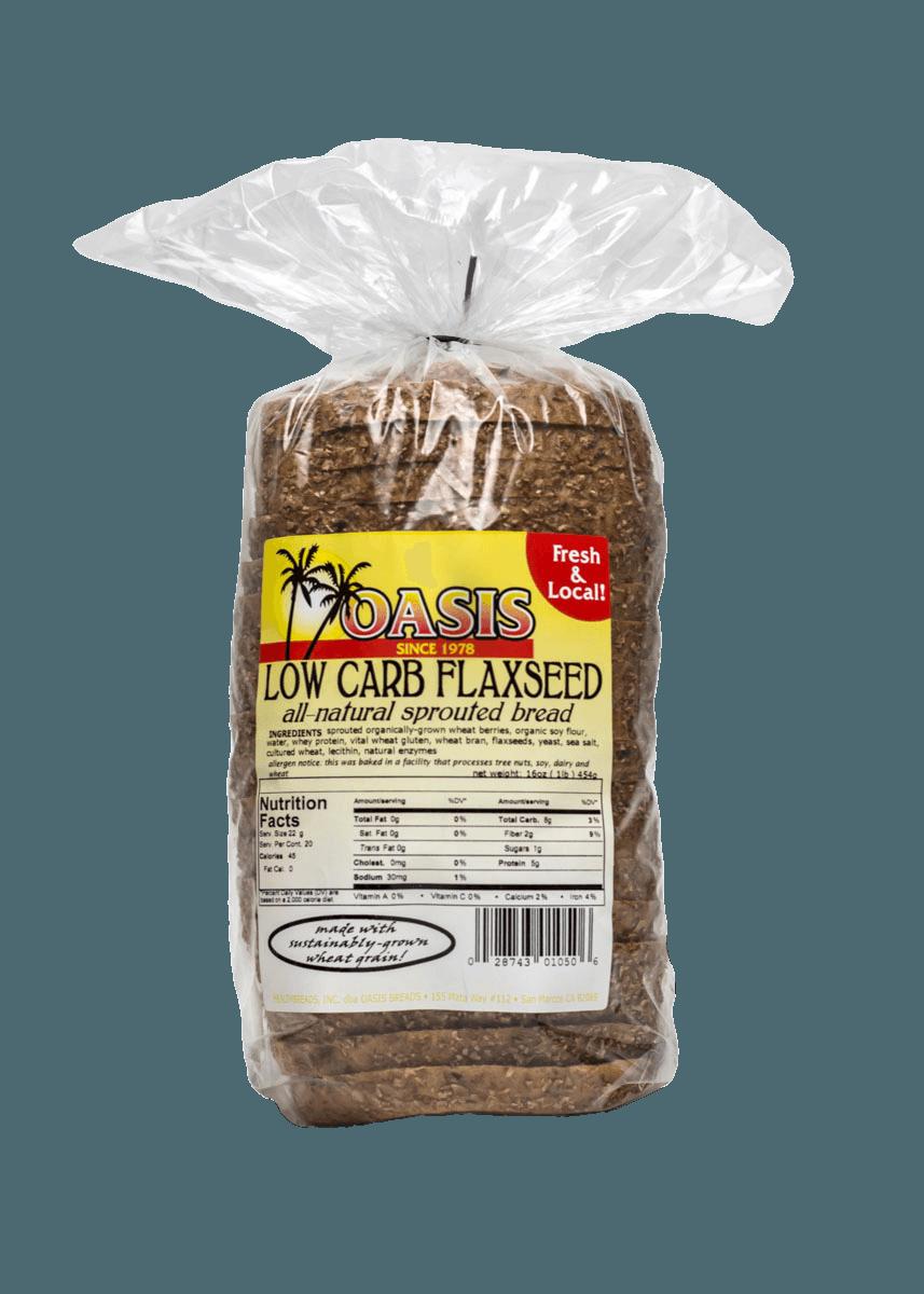 Grain clipart bakery bread. Oasis breads san diego