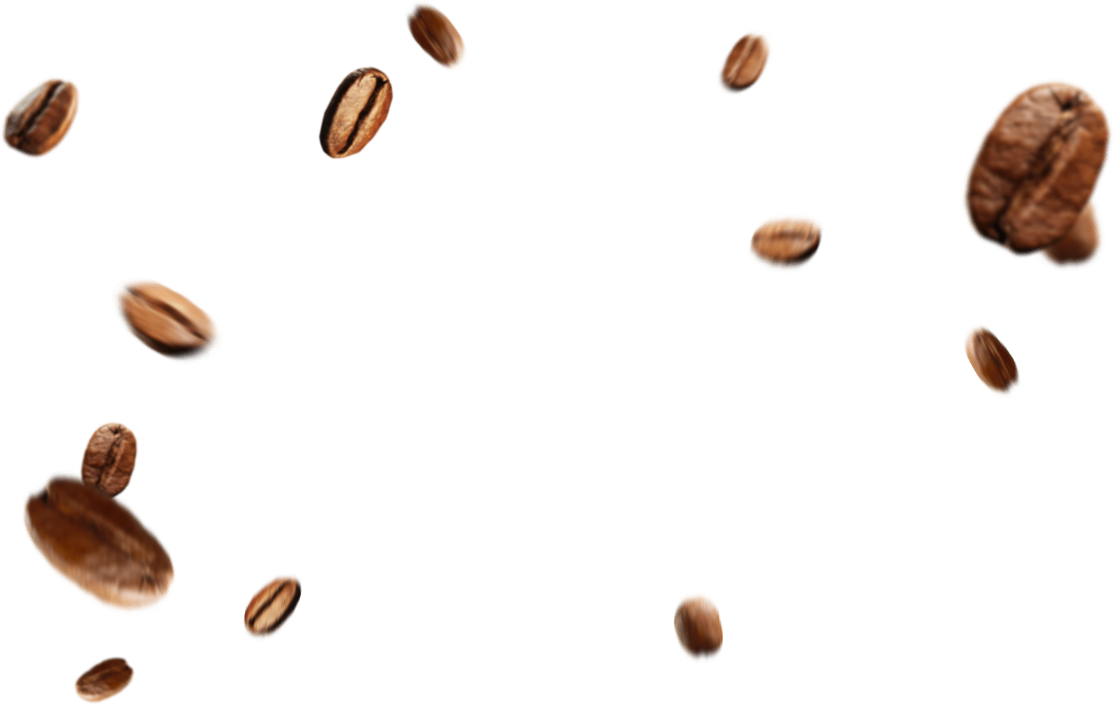 Grains clipart bean. Coffee beans png transparent