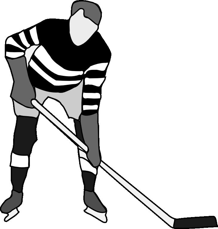 Free wood grain download. Hockey clipart easy