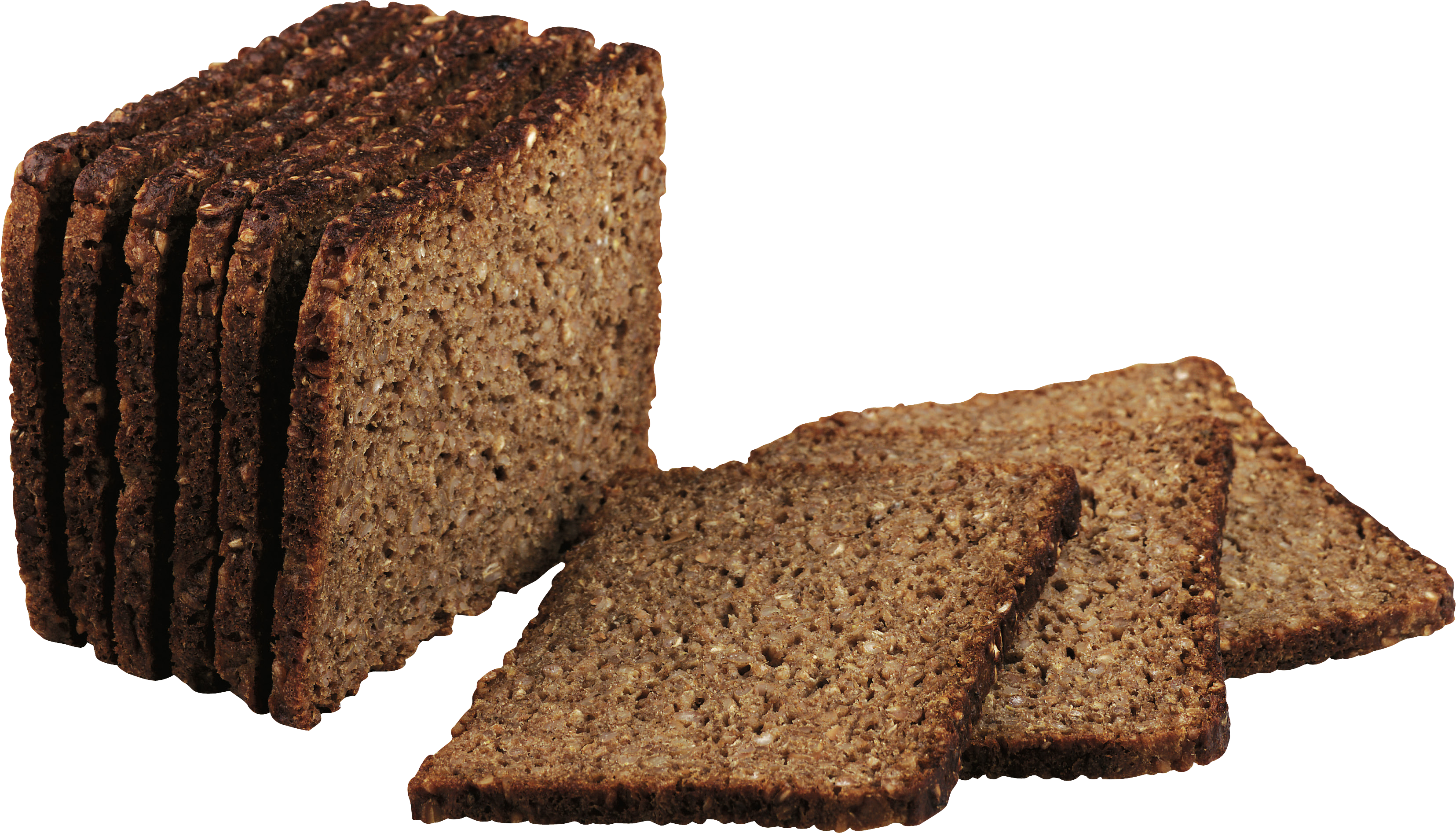 Wheat clipart loaf. Bread eleven isolated stock