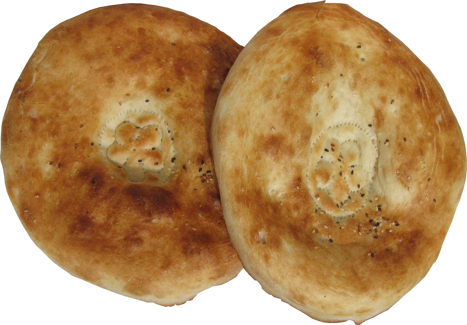Png image free download. Grains clipart bread pastry production