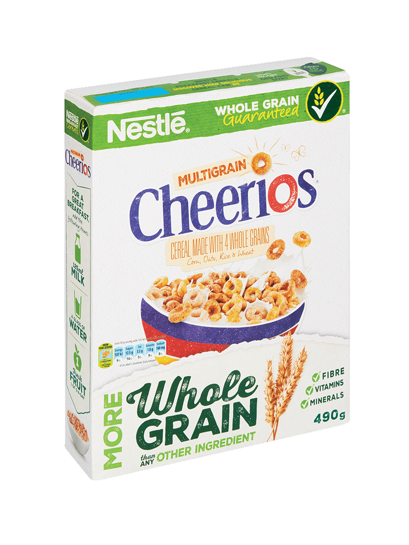 Oatmeal clipart cereal milk. Cheerios products nestl cereals