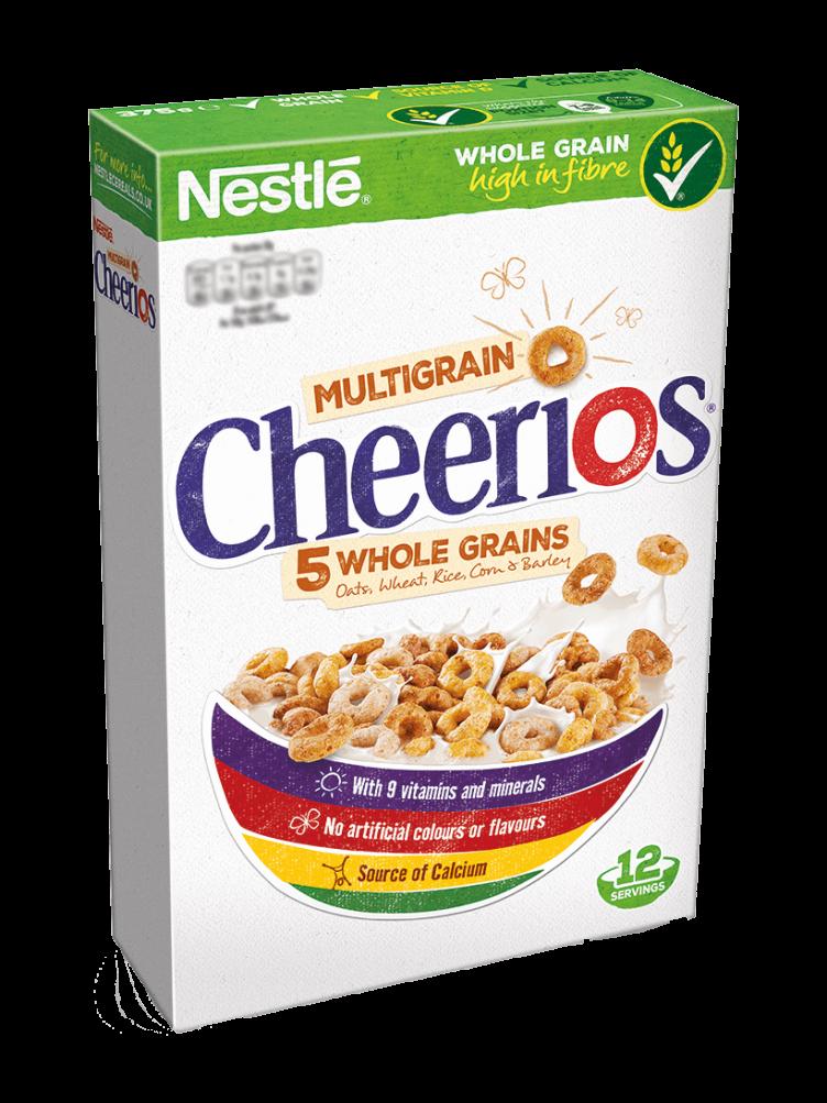 Https coach nine com. Grain clipart breakfast cereal