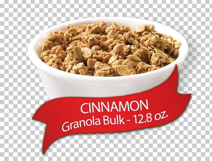 Bakery vegetarian cuisine granola. Grains clipart breakfast cereal