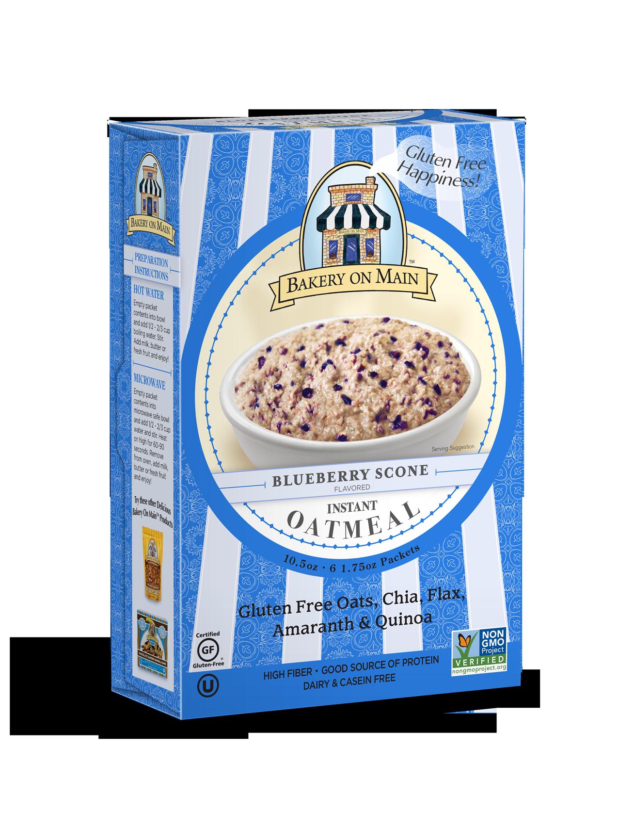 Grains clipart oats. Retailers