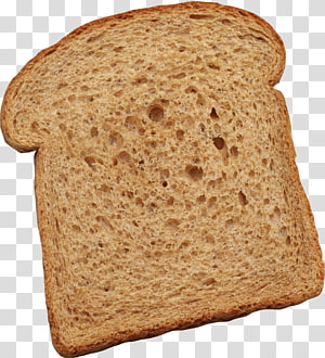 Grains clipart brown bread. Png images free download