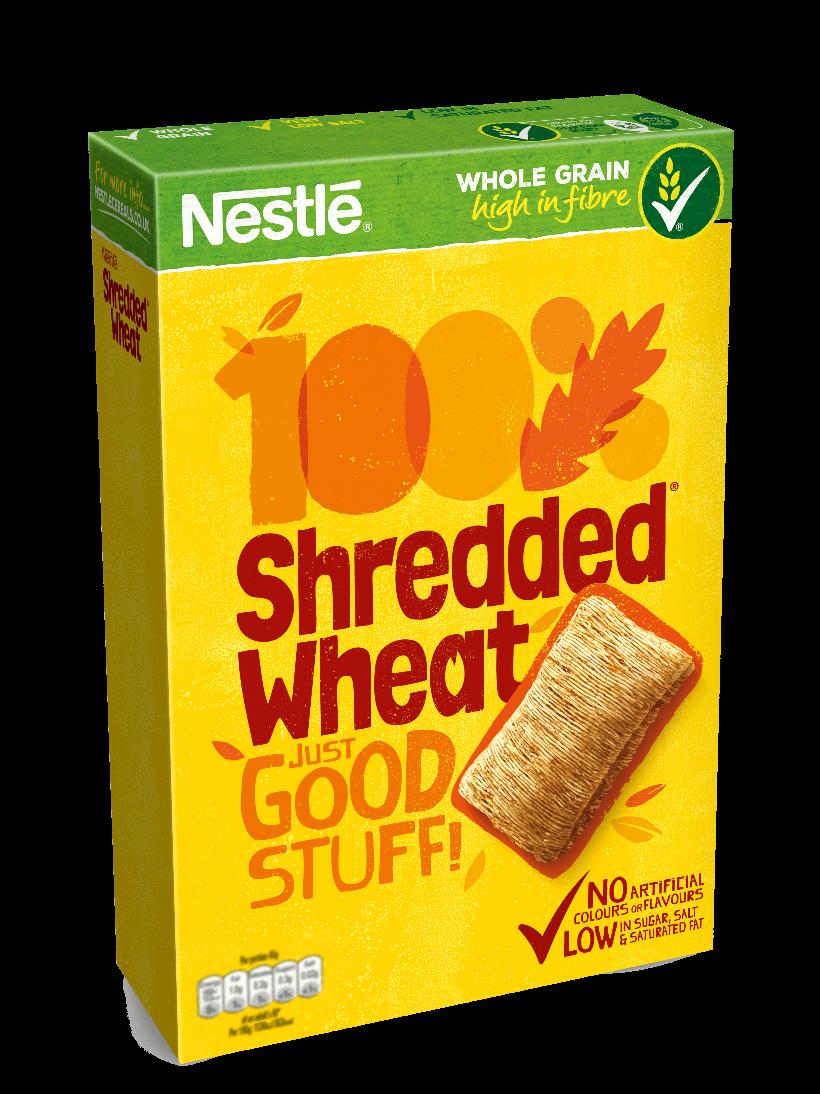 Fibre free on dumielauxepices. Grain clipart dietary fiber