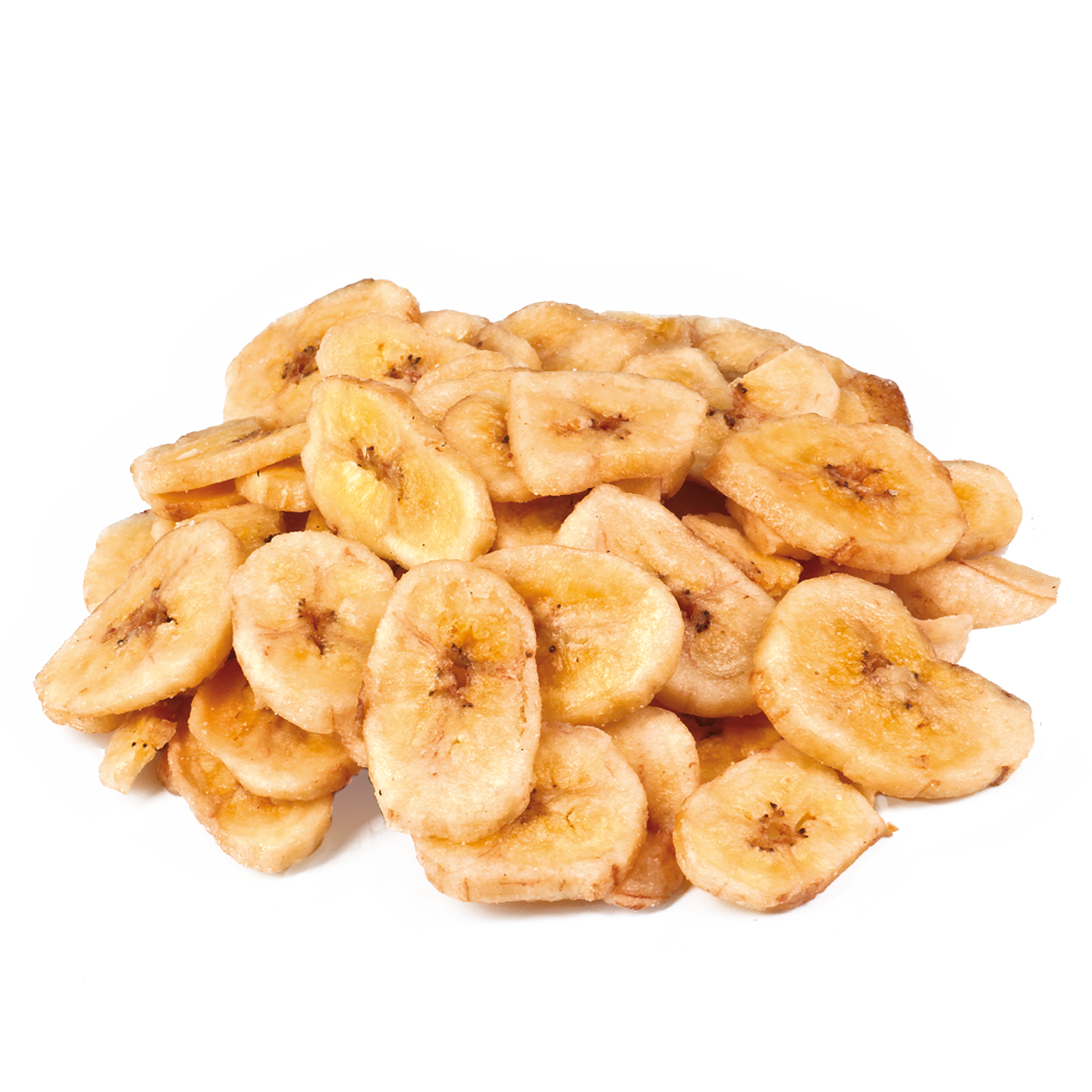 Grain clipart dry fruit. Dried minimal waste grocery