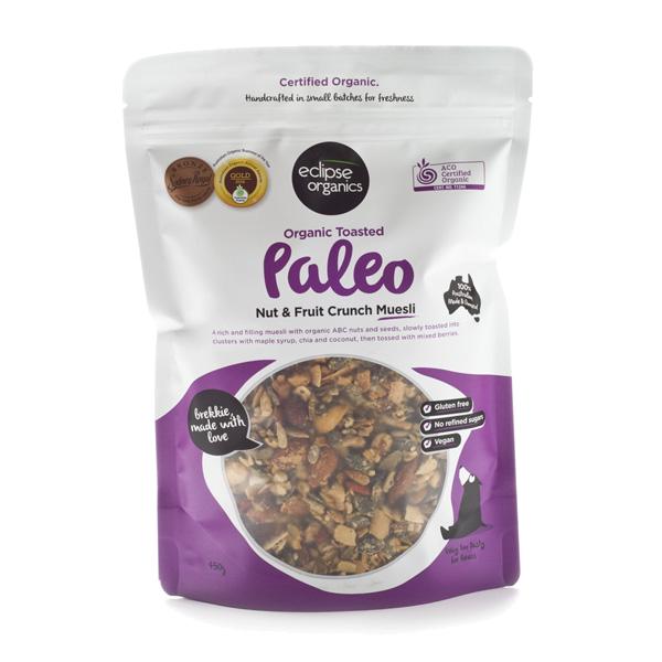 Muesli paleo crunch with. Grain clipart dry fruit