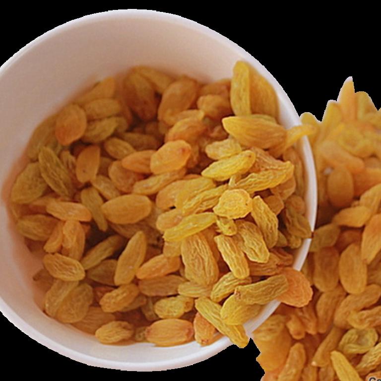 Grain clipart dry fruit. Fruits grocery kishmish g