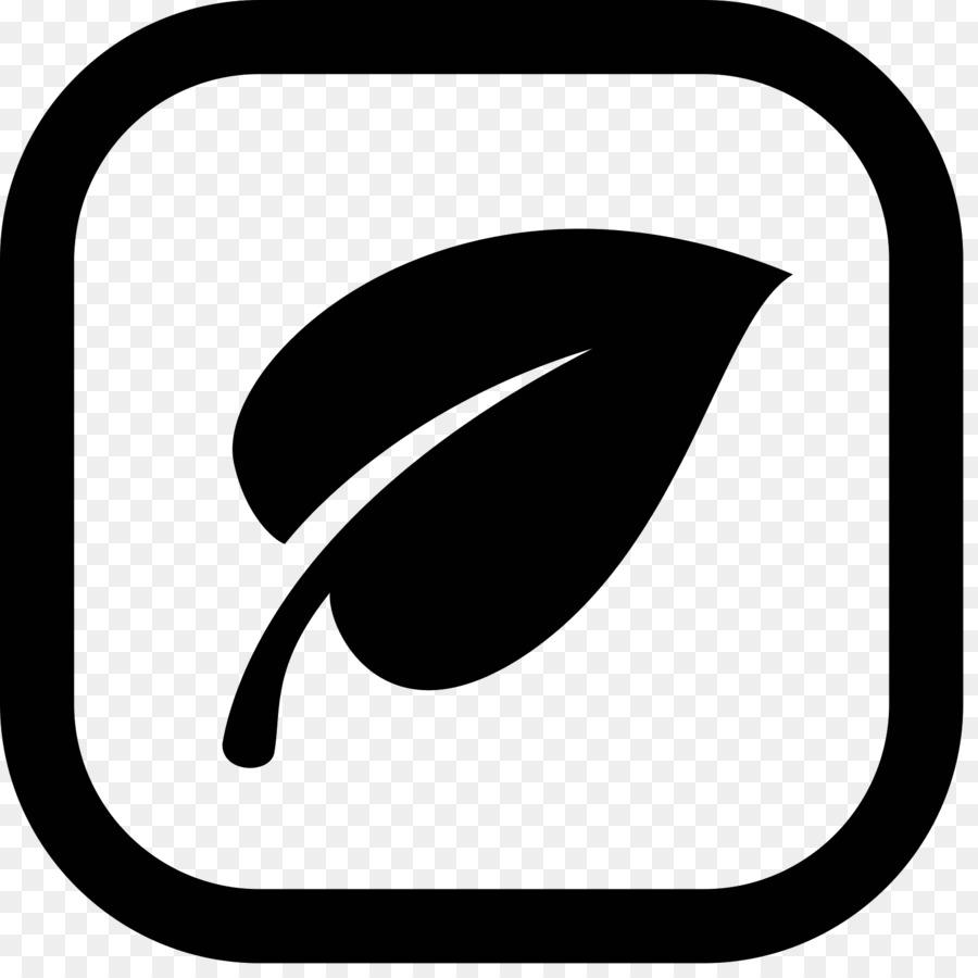 Grain clipart fiber. Windows logo png download